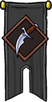 102px-Assassin-Banner.png