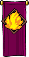 102px-Battlemage-Banner.png