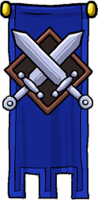 98px-Barbarian-Banner.png