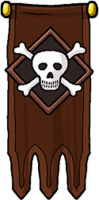 99px-Pirate-Banner.png