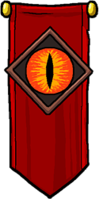 99px-Warlock-Banner.png