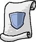 Scroll_of_Armor.png