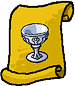 Scroll_of_Blessings.png