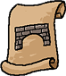 Scroll_of_Builder.png