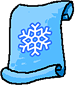 Scroll_of_Freeze.png
