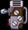 Juggler's_Wondrous_Triplicator.png
