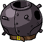 Bomb_Armor.png