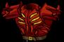 Demonic_Armor.png
