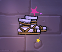 Flying_Sandals_Ground.png
