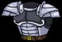 Heroic_Plate_Armor.png