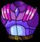 Rainbow_Armor.png