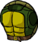 Turtle_Shell.png
